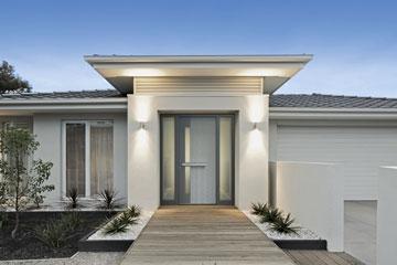 Haustüraktion für alle Türen OPTIMUM, PREMIUM und ULTIMUM