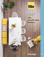 tilo – Design